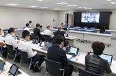 浄水場への新技術導入など議論/運営戦略検討会議専門部会開く/東京都水道局