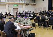 地域に合った官民連携を/福島で開催 DBの取組など紹介/官民連携推進協議会
