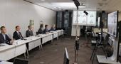 下水道スタートアップチャレンジ/サーキュラーエコノミーテーマに下水道資源の活用と課題を議論/国交省