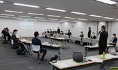 マネジメントサイクル確立を/ガイドライン処理場・ポンプ場編作成へ/検討会設置/国交省