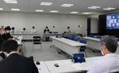 今後の施設整備へ課題を報告/第11回事業運営戦略検討会議開く/東京都水道局
