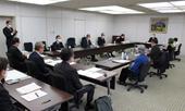 10カ年の長期構想固まる/3月公表へ審議会が答申/事業持続へ施設再構築/さいたま市水道局