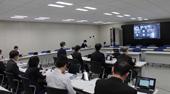 次期経営プランの財政計画議論/第12回運営戦略検討会議開く/東京都水道局