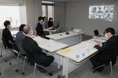 技術力向上へ知見を共有/報告会で都立大、農工大ら10題/東京都水道局