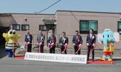 九州地方で公民連携着々と/荒尾市では水道包括委託2期が/熊本工水コンセッション始動