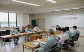 管路修繕でプロポ採用決定/実績評価し包括委託継続へ/奈良市企業局