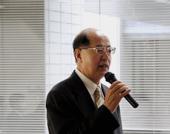 「みやぎ型」への期待説明/宮城県議会で参考人/東洋大・石井氏